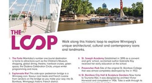 The Loop 2021