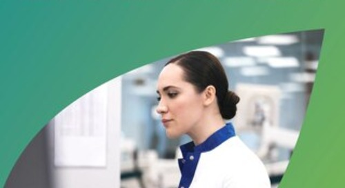 Orchard® Software: Enterprise Lab™