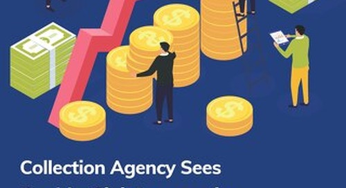 Collection Agency Sees Double-Digit Increase in Insurance Collections with ABILITY