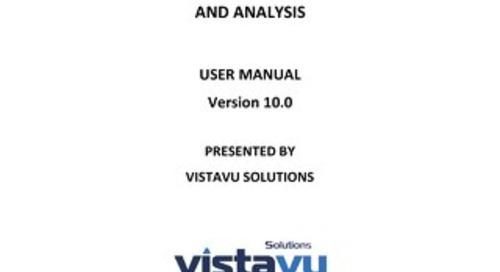 User Guide   Operations Transaction Center & Analysis