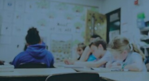 Achievement and Absenteeism in Santa Ana Unified
