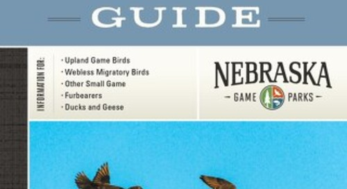 2021-Small-Game-and-Waterfowl-Guide-web