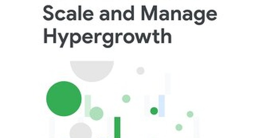 iFIT Modernizes Its Data Stack to Scale and Manage Hypergrowth