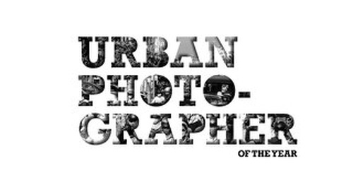 URBAN PHOTOGRAPHER OF THE YEAR