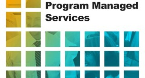 a-buyers-guide-to-mdf-managed-services (1)