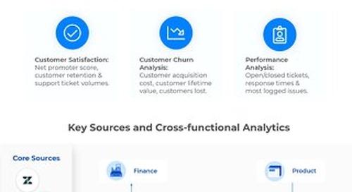 Holistic Customer Success Analytics