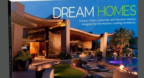 DREAM HOMES Presentation nr