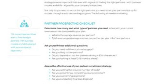 Partner Prospecting Onboarding_US