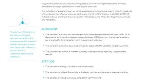 Three-As-of-Strategic-Partners