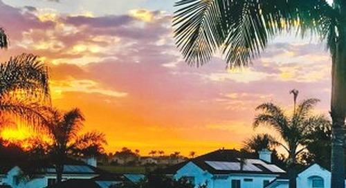 Ocean Hills CC Living September 2021