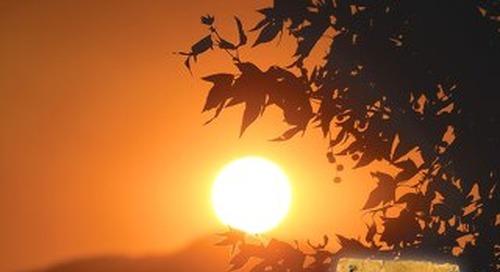 Four Seasons Beaumont Breeze Sept 2021