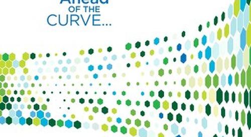 WSPS 2015 Annual Report
