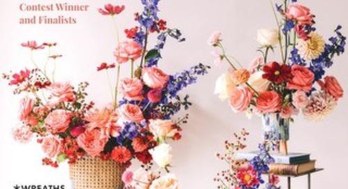 Florists' Review September 21