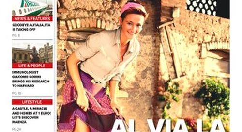 italoamericano-digital-9-2-2021