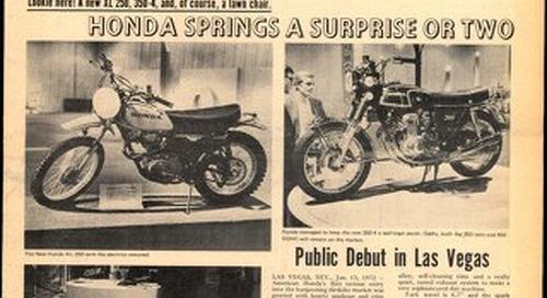 Cycle News 1972 01 25