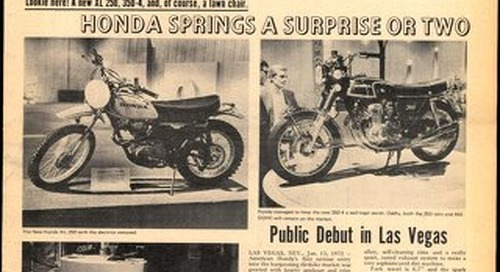 Cycle News 1972 01 25