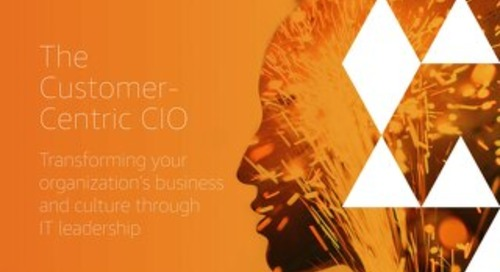 ebook-the-customer-centric-cio