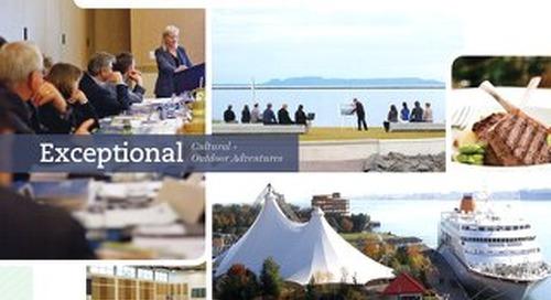 Northern Ontario 2013 Digital Guide