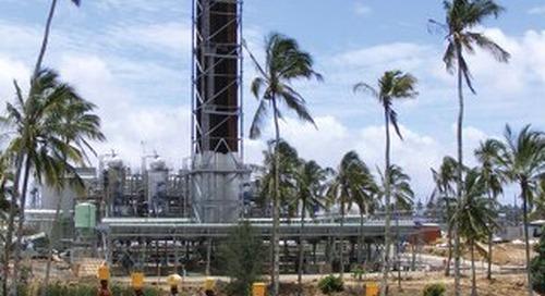 Pipeline 2010 #2