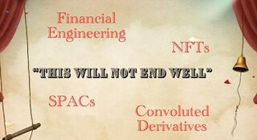 2021.08.22 Penn Wealth Report Vol 9 Issue 03