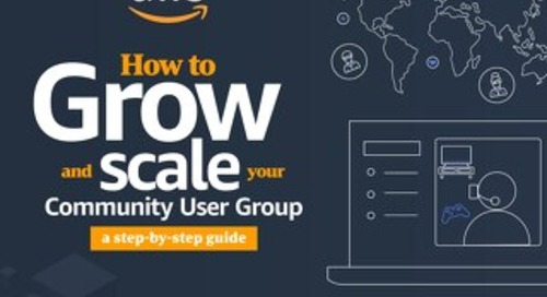 How+to+grow+and+scale+your+community+user+group