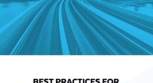 Best Practices for Optimizing Your dbt and Snowflake Deployment