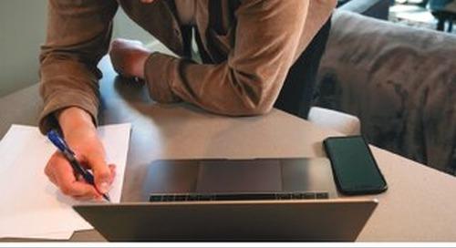 Understanding Talent Marketplaces & FP&A (Talmix Management Insights)
