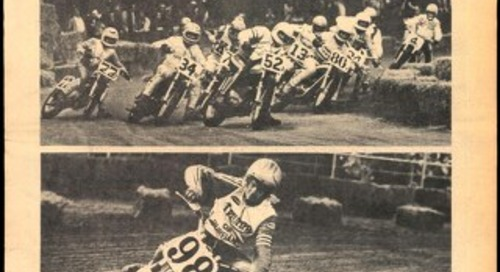 Cycle News 1972 02 08