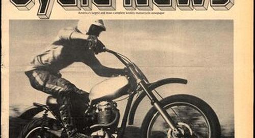 Cycle News 1972 02 15