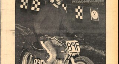 Cycle News 1972 02 22