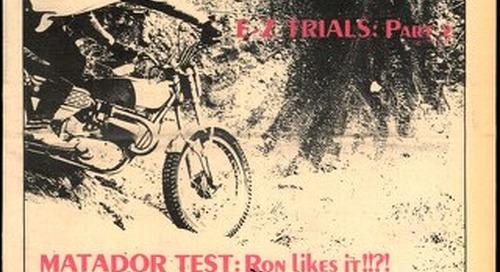 Cycle News 1972 02 29