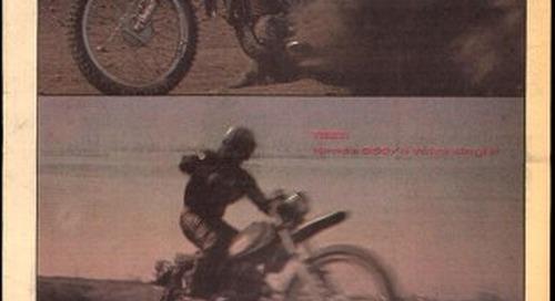 Cycle News 1972 03 14