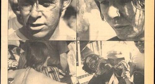 Cycle News 1972 03 28