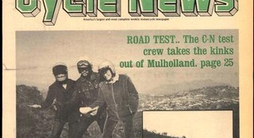 Cycle News 1972 04 04