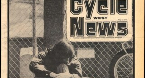 Cycle News 1972 0502