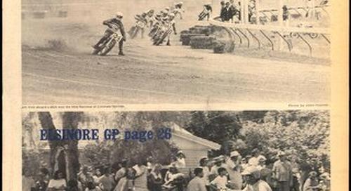 Cycle News 1972 05 09