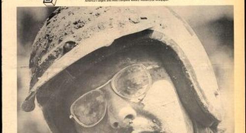 Cycle News 1972 05 23