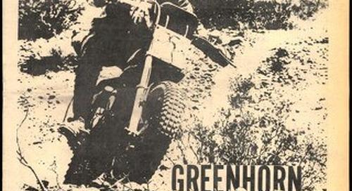 Cycle News1972 06 06