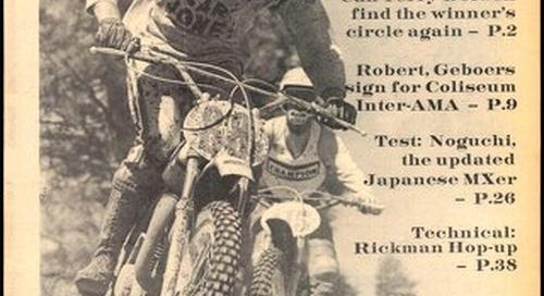 Cycle News 1972 06 27