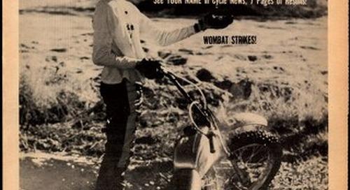 Cycle News 1973 01 16