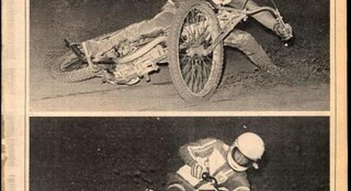 Cycle News 1973 01 30
