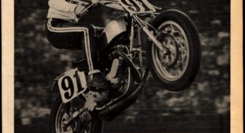 Cycle News 1973 02 06