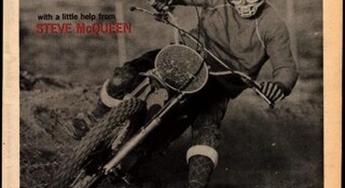 Cycle News 1973 02 13