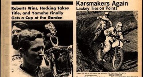 Cycle News 1973 02 20