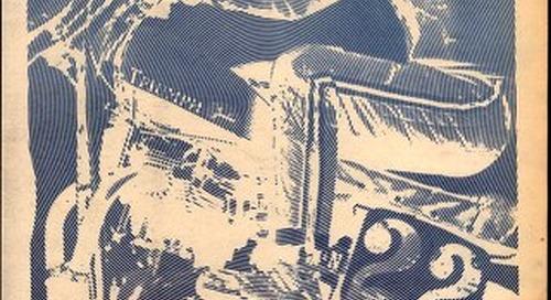 Cycle News 1973 03 06