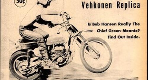 Cycle News 1973 03 13
