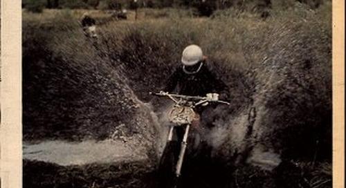 Cycle News 1973 04 24