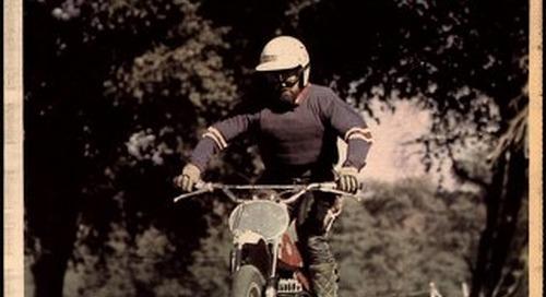Cycle News 1973 05 01