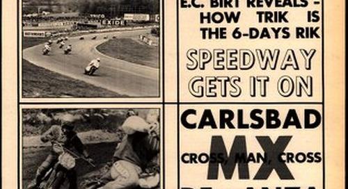 Cycle News 1973 05 08