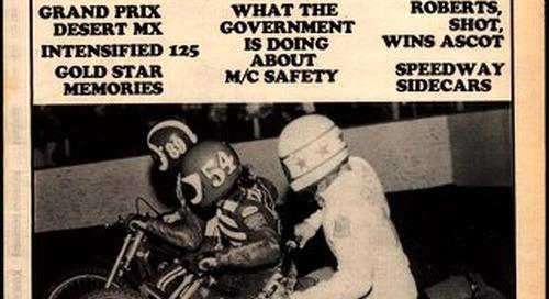 Cycle News 1973 05 15